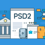 PSD2 i Open Banking. Rewolucja czy ewolucja? raport KPMG