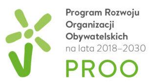 Program-Rozwoju-Organizacji-Obywatelskich