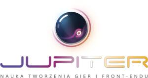 Jupiter - kursy programowania gier i front-end - Częstochowa